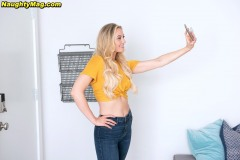 Addie-Andrews-Abracadabra-baby-1