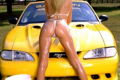 Chicas-sexy-y-coches-4