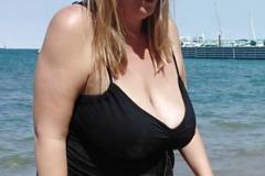 La-gordita-tetona-Kate-1
